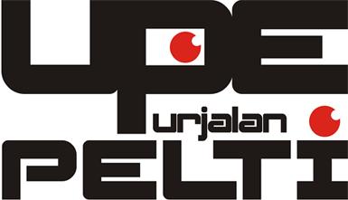 UPE_etusivu_0001s_0000_UPE_logo_footer.jpg