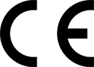 UPE_etusivu_0001s_0004_CE_logo