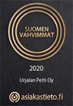 UPE_etusivu_0001s_0005_Suomenvahmimmat_logo