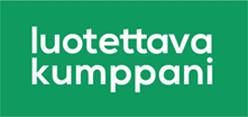 UPE_etusivu_0001s_0006_Luetattava-kumppanilogo