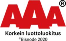 UPE_etusivu_0001s_0007_AAA-luokituslogo